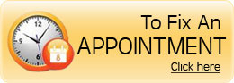 Fix Appointment